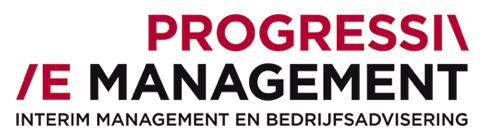 Progressive Management